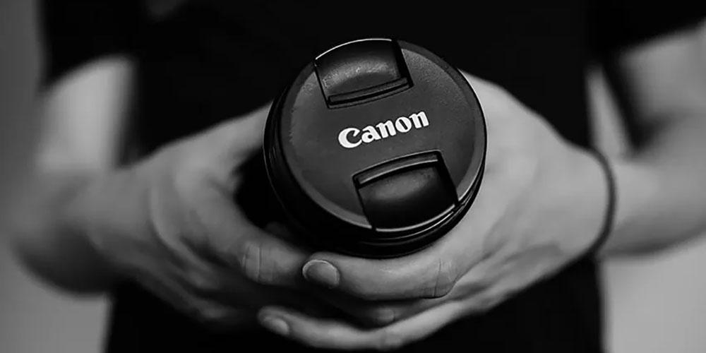 【動画性能】Canonの一眼レフカメラ(EOS)は動画撮影にも向いてる?