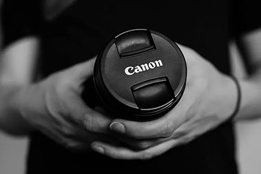 Canonの一眼レフカメラの動画撮影の特徴