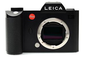 ライカ SL(Typ601)