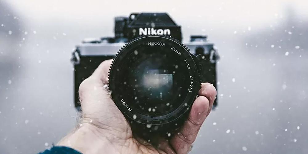 【動画性能】ニコン(Nikon)の一眼レフカメラ