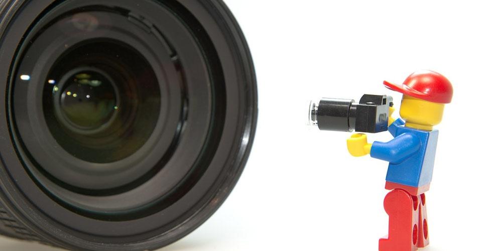 【レンズの選び方】一眼レフでの動画撮影におすすめのレンズの種類は?
