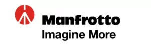 Manfrottoロゴ