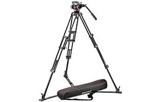 Manfrotto MVH502A-546GB-1