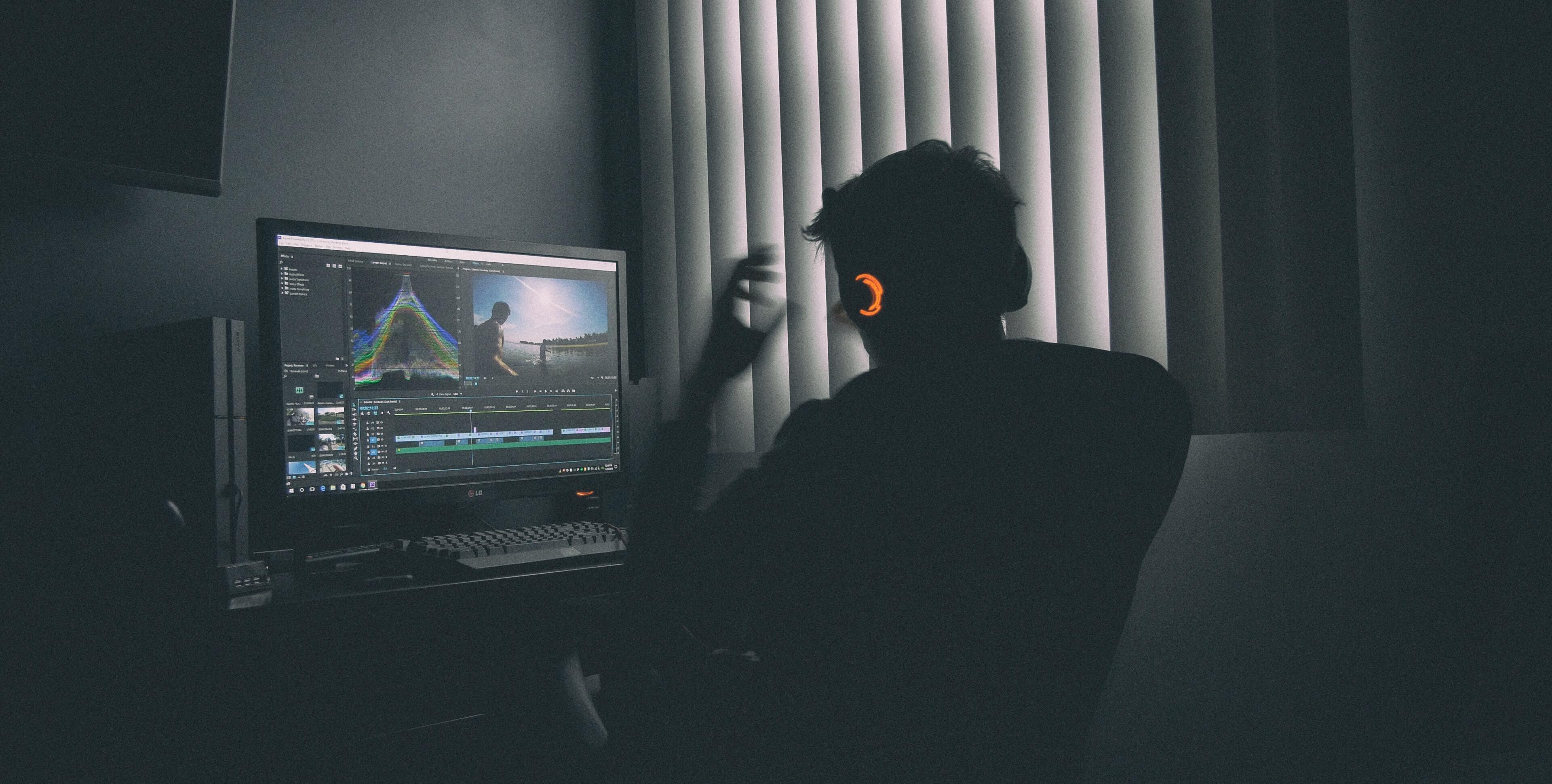 Adobe Premiere Proを無料で使う方法は?体験版を使い続けることはできる?