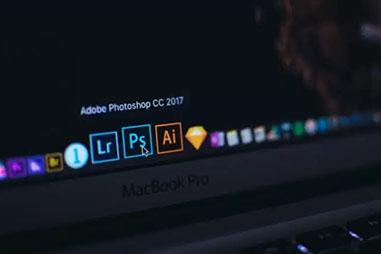 Creative Cloudならすべての動画編集ができる