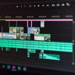 Premiere「Elements」と「Pro」の違いは?