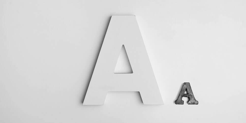Premiere Proで字幕を大量に入れる方法