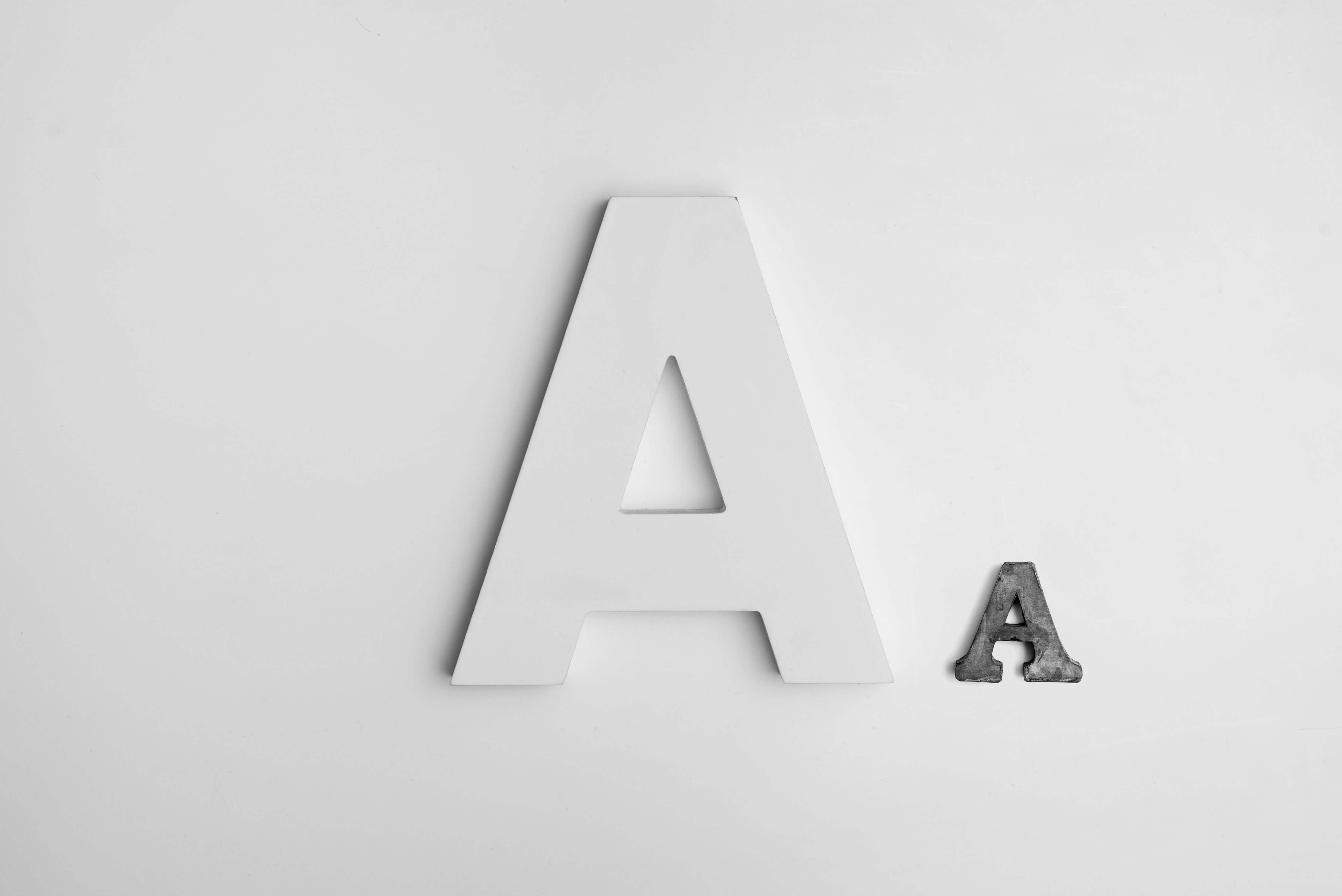 Premiere Proで字幕を大量に入れる方法|効率良くテロップを入れよう!