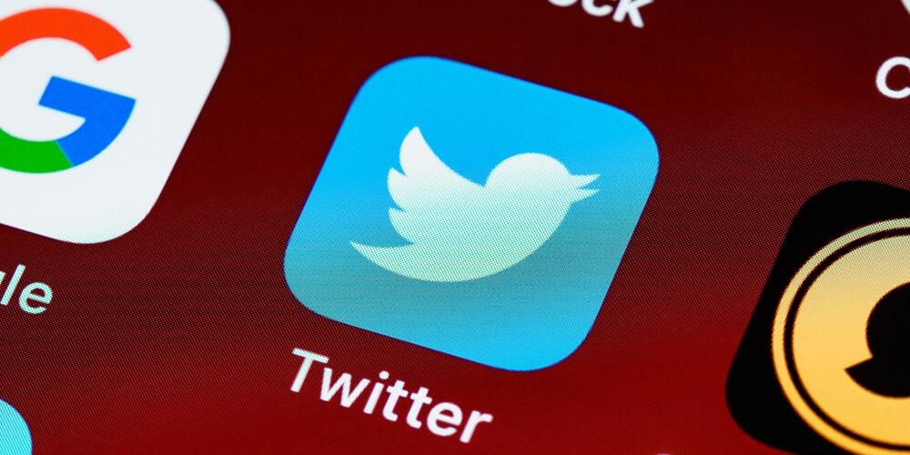 Twitterに動画を高画質でアップロードする方法