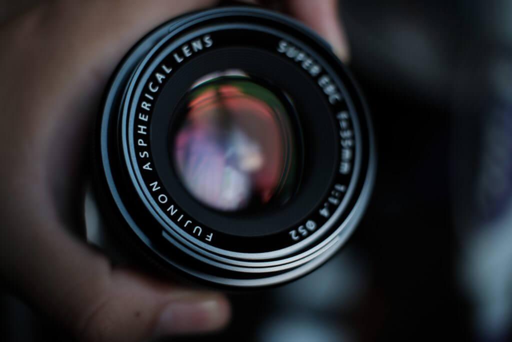広角で撮影できるビデオカメラ3選&持ってるビデオカメラに広角レンズをつける方法!