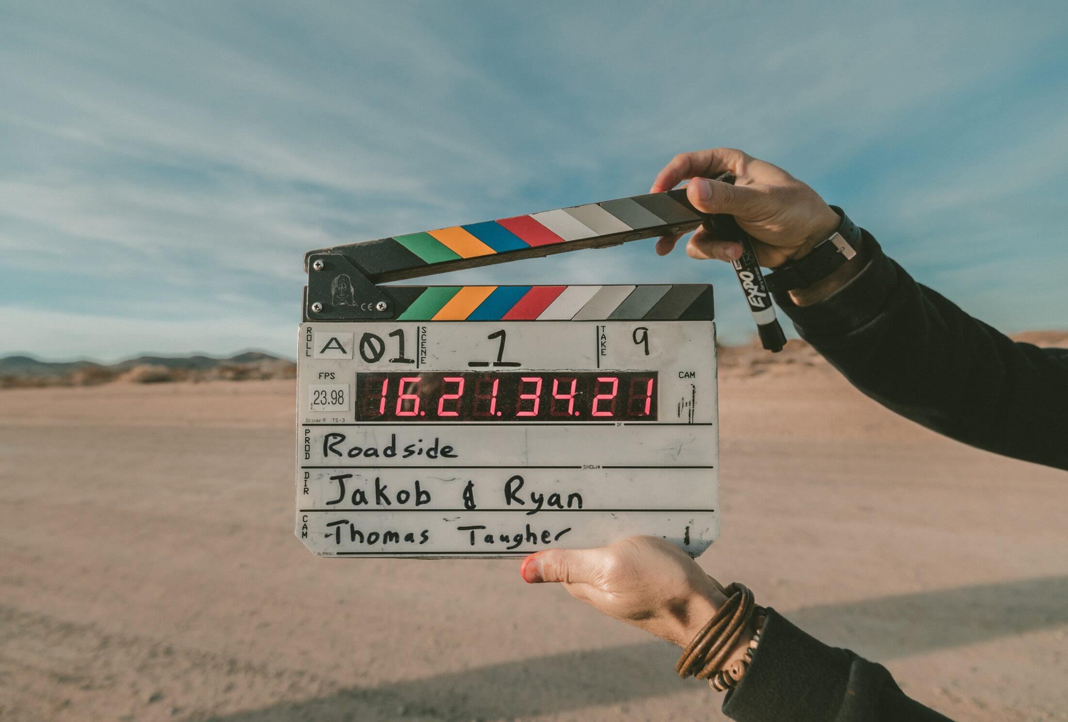 30分以上動画を撮影できる一眼レフカメラ5選!長時間撮影におすすめ