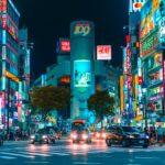 渋谷駅周辺のカメラ屋7選|中古カメラの買取や写真現像できる店舗も!