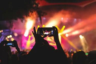 明石ガクト氏の『動画2.0』で見る「映像」と「動画」の違い