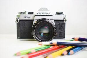 【動画性能】PENTAXの一眼レフカメラは動画撮影にも向いてる?