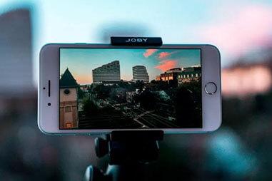 「映像」と「動画」一般的な使われ方は?
