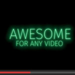 Premiere Proで使える無料テンプレートをカテゴリ別に紹介!使い方も教えます