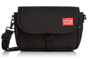 マンハッタンポーテージ Gracie Camera Bag MP1545