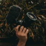 動画撮影におすすめのミラーレス一眼カメラ7選【2020年最新版】