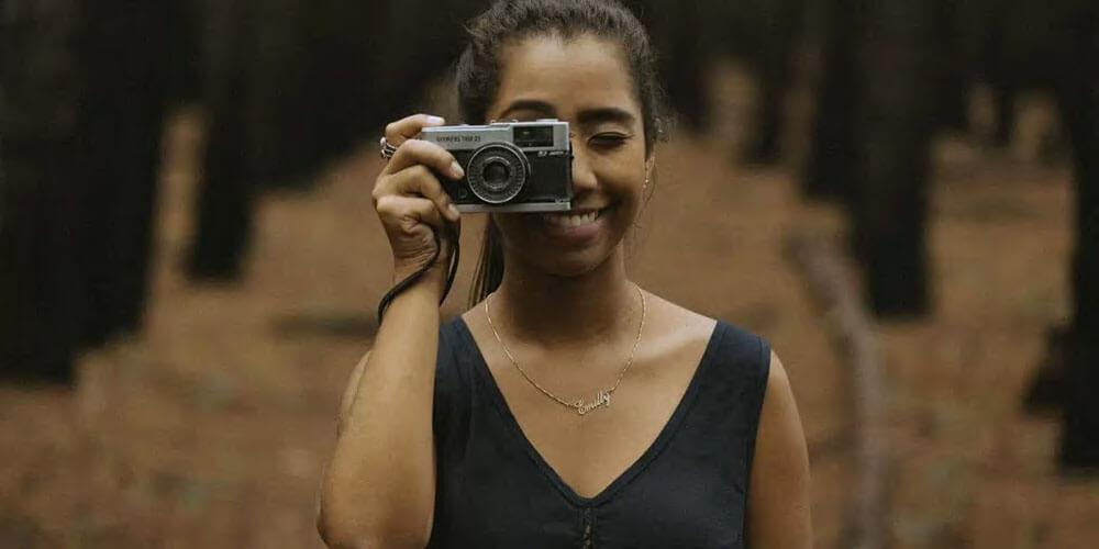 【動画性能】オリンパスの一眼レフカメラは動画撮影にも向いてる?