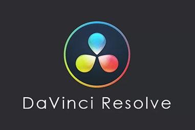 無料で始めたいならDaVinci Resolve