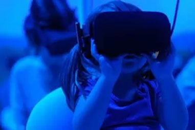 Premiere Proでできること④|VR動画の編集