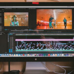 独学で映像制作スキルを身に付けるには?おすすめの勉強方法や本・講座を紹介