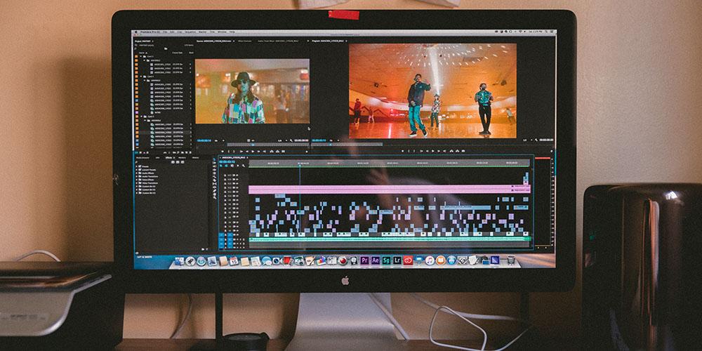 Adobe Premiere Proの魅力や価格・購入方法