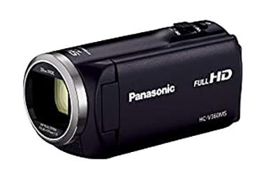 Panasonic V360MS