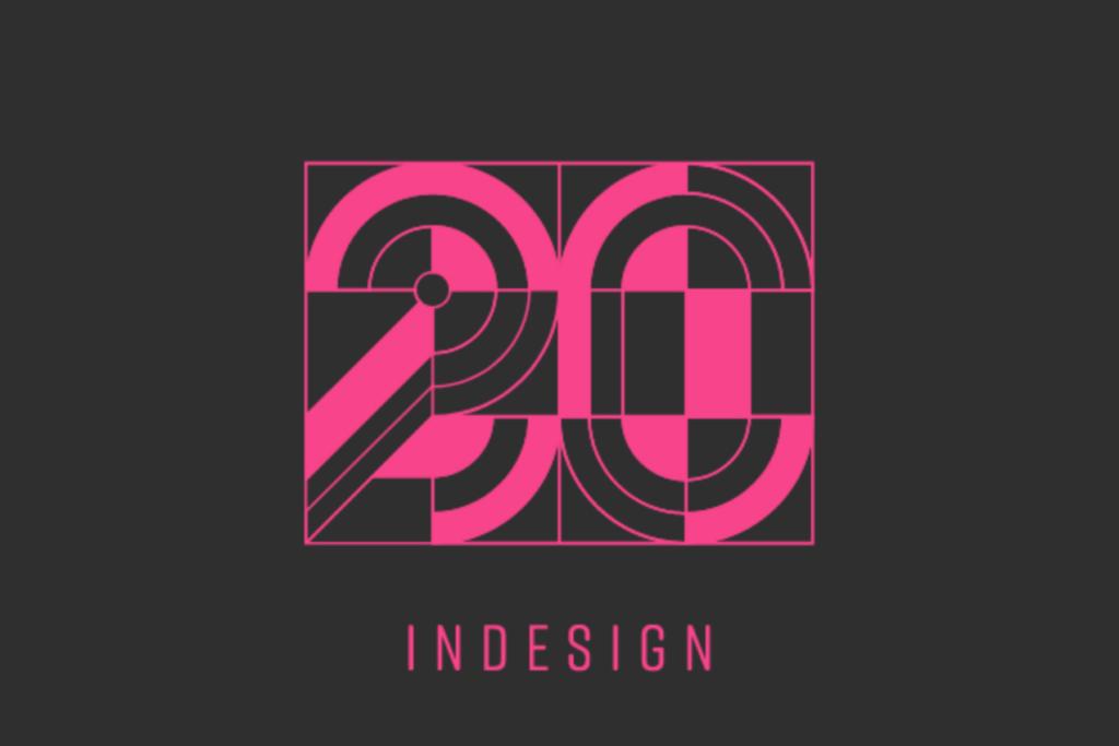 Adobe InDesignは無料で使える?体験版の期間・制限について紹介します!