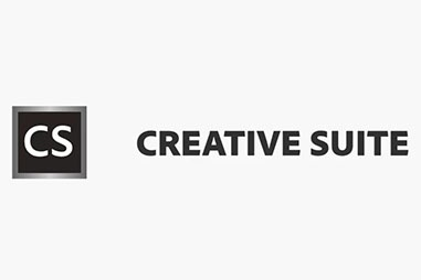 Adobe Creative Suite(CS)との違い
