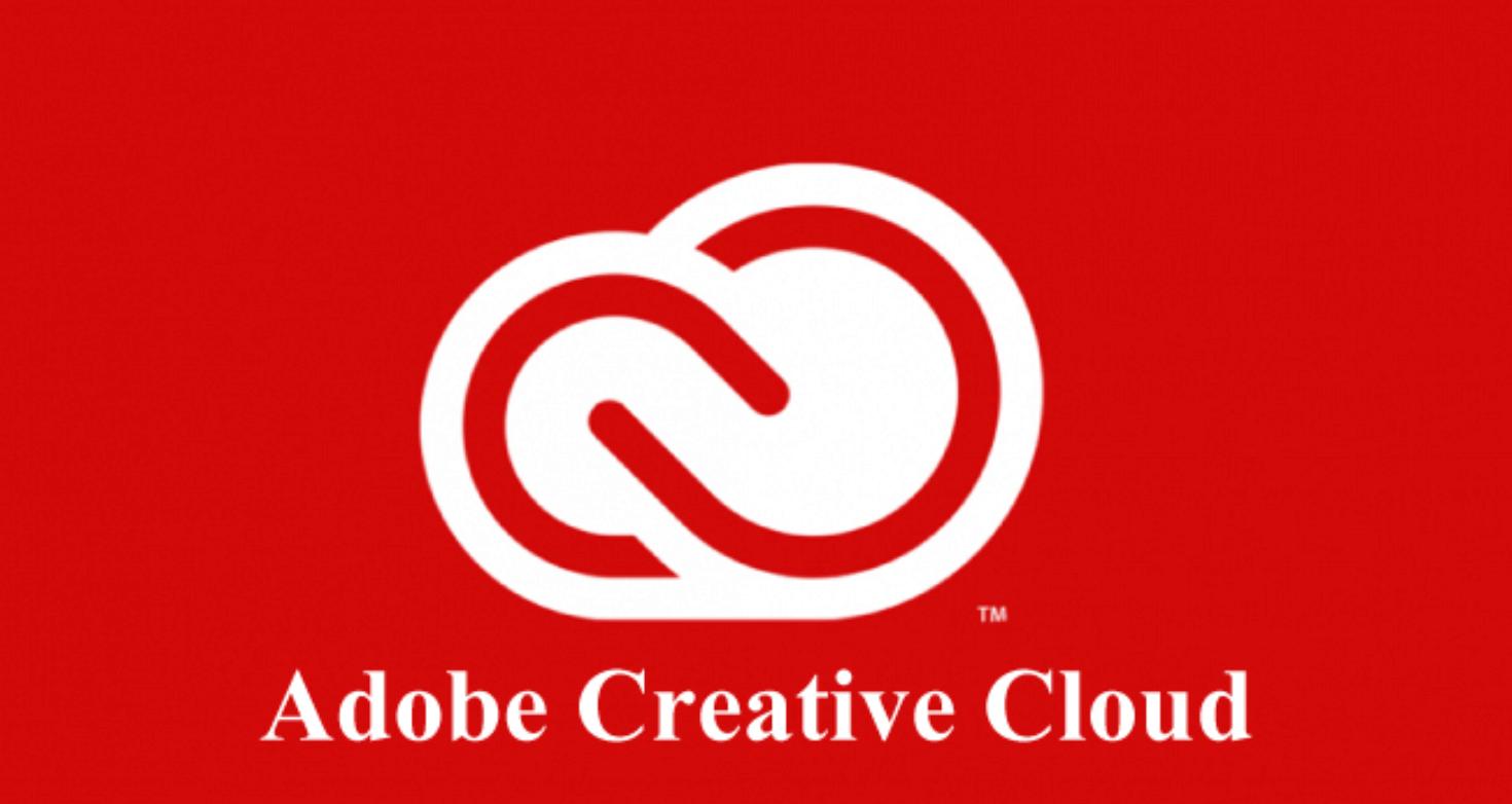 Creative Cloudとは?Adobeのソフトについてわかりやすく説明します!