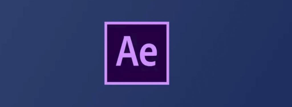 After EffectsとAviUtlを比較!あなたに合った動画編集ソフトはどっち?
