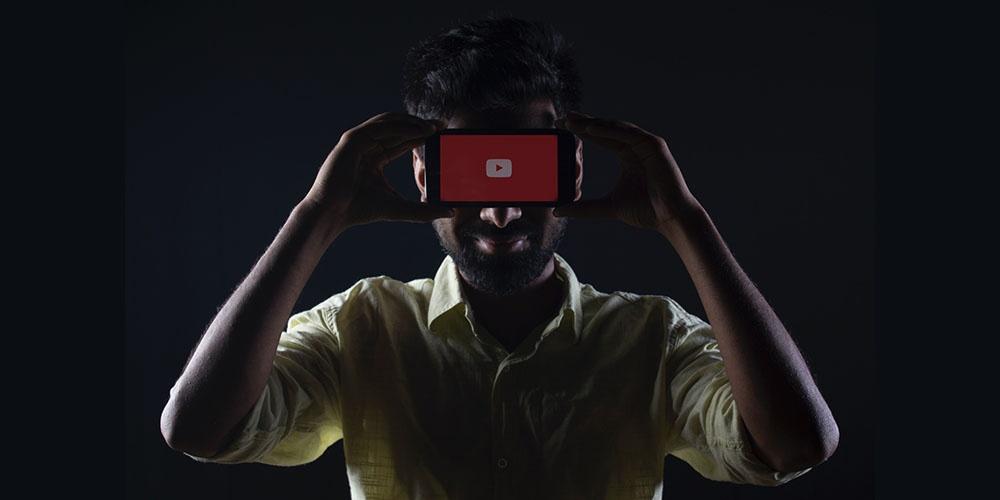 Youtubeを始める人におすすめの無料動画編集ソフトランキングTOP5!