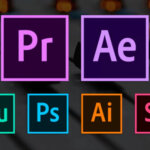 Adobeの動画編集ソフトを全部紹介