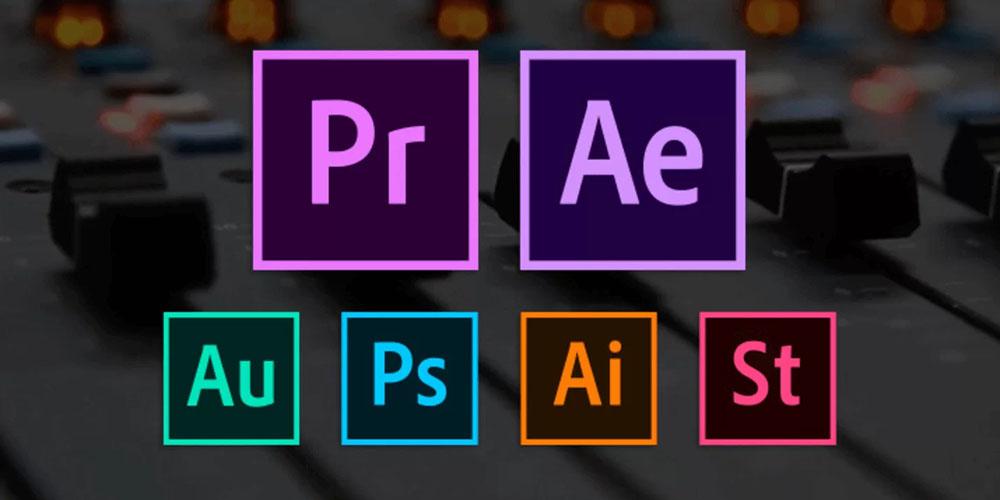 Adobeの動画編集ソフトを全部紹介!あなたの目的に合ったソフトを選ぼう