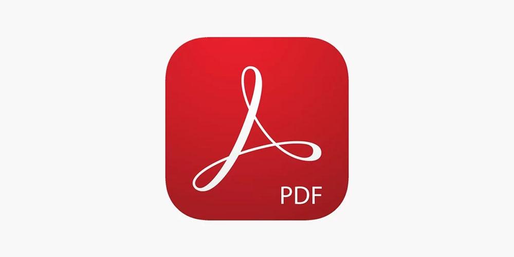 Adobe Acrobat DCを無料でダウンロードする方法は?【PDF編集ソフト】