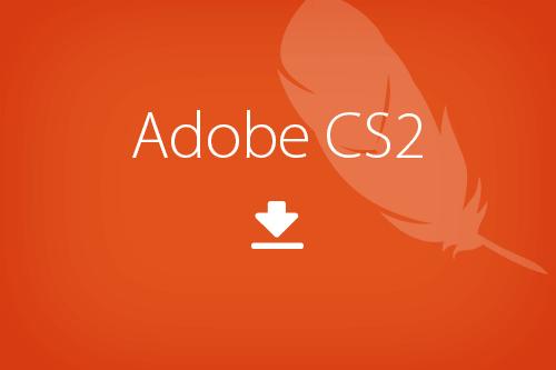 Adobeのソフトを無料でダウンロードする方法は?