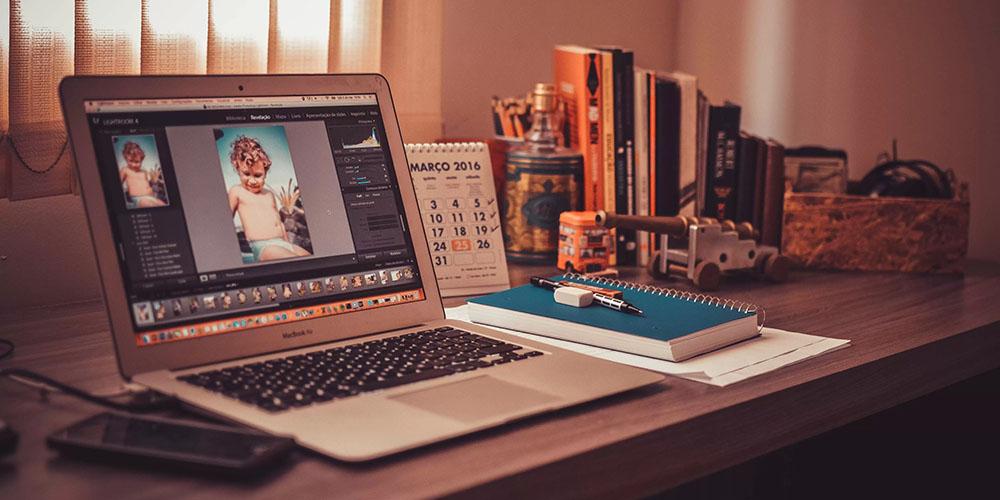 Adobeのソフト一覧を紹介!あなたは全種類知ってますか?