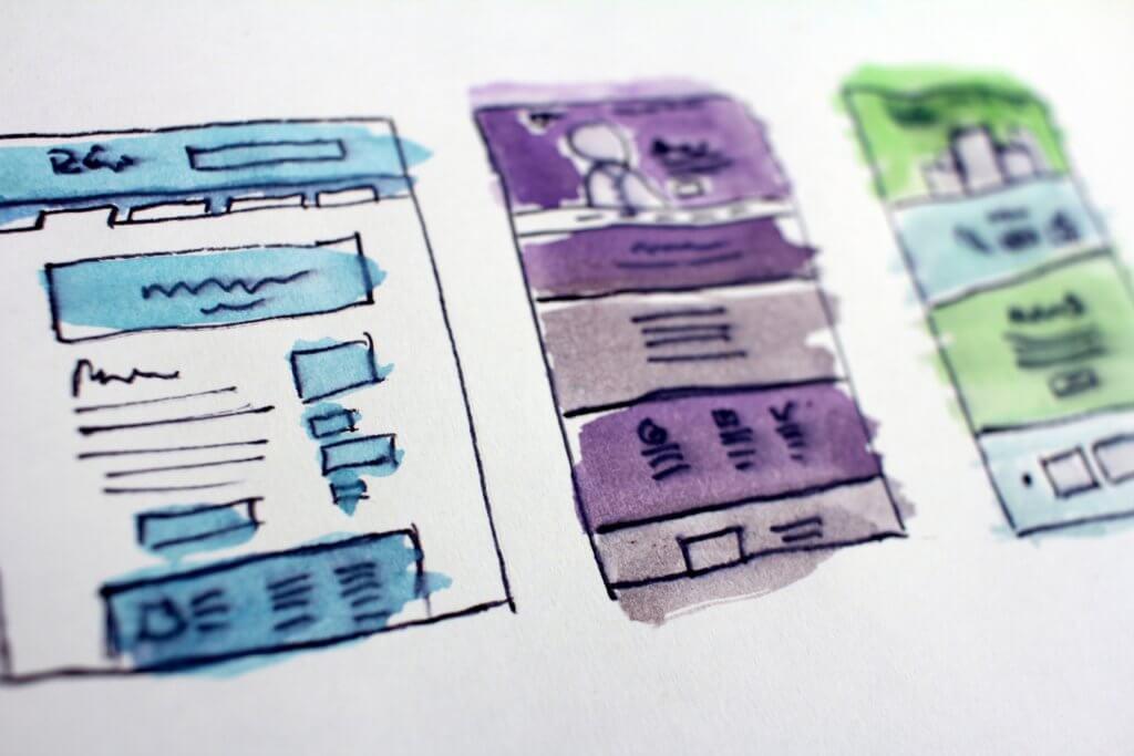 【Adobeのお絵描きアプリ!】Photoshop Sketch(フォトショップ スケッチ)