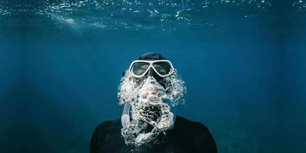 【2020年最新版】防水ビデオカメラおすすめ7選|水中でも動画を撮ろう!