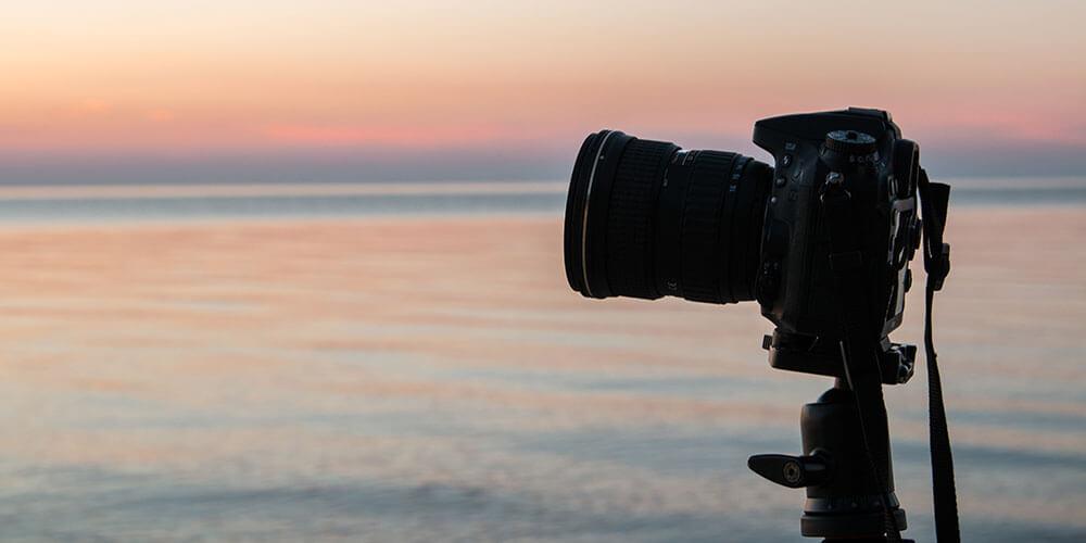 動画撮影におすすめの一眼レフカメラ