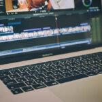 動画編集用パソコンに必要なスペック&おすすめの機種7選【2020年最新版】