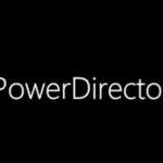 PowerDirectorってどんなソフト?特徴や他のソフトとの比較を紹介!