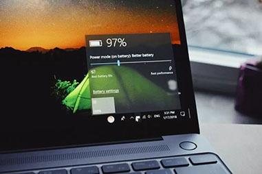 対応OS【Mac・Windows】