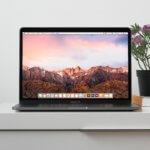 MacBookで使える無料の動画編集ソフト5選!【2020年最新版】