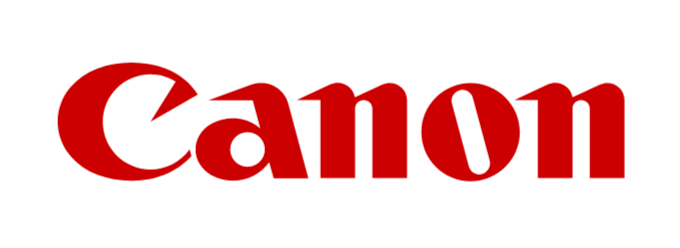 Canon(キャノン)
