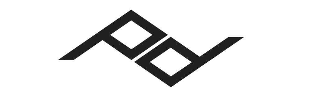 PeakDesign (ピークデザイン)