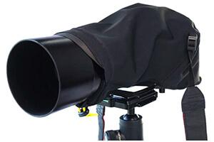 KANI AC-016M カメラレインカバー