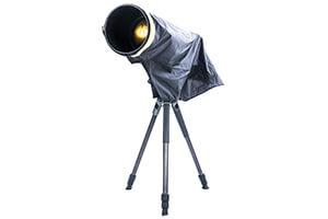 VANGUARD カメラレインカバー ALTA RCXL