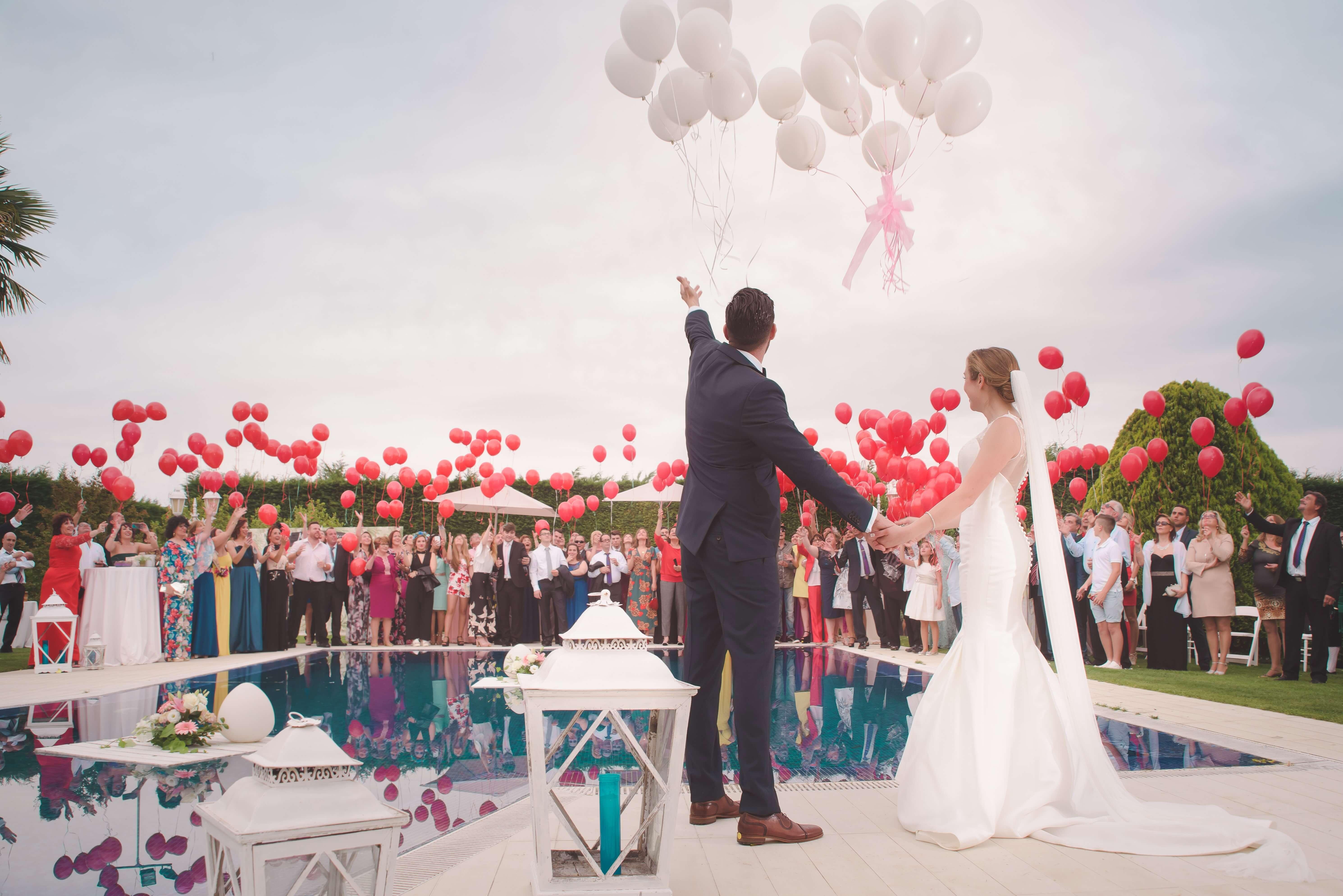 結婚式ムービーを自作したい人におすすめの動画編集ソフト5選!